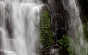 Wasserfall Teaser 400
