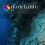 Wartungs-Version: Darktable 1.1.2