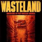 Wasteland 2 Teaser 150x150