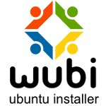 Wubi Logo 150x150