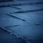 Twilight Frost von Phil Jackson