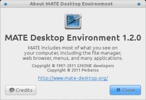 MATE 1.2.0