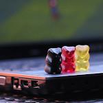 DFB-Pokalfinale 2020 außerhalb Deutschlands schauen (ARD / Free TV)