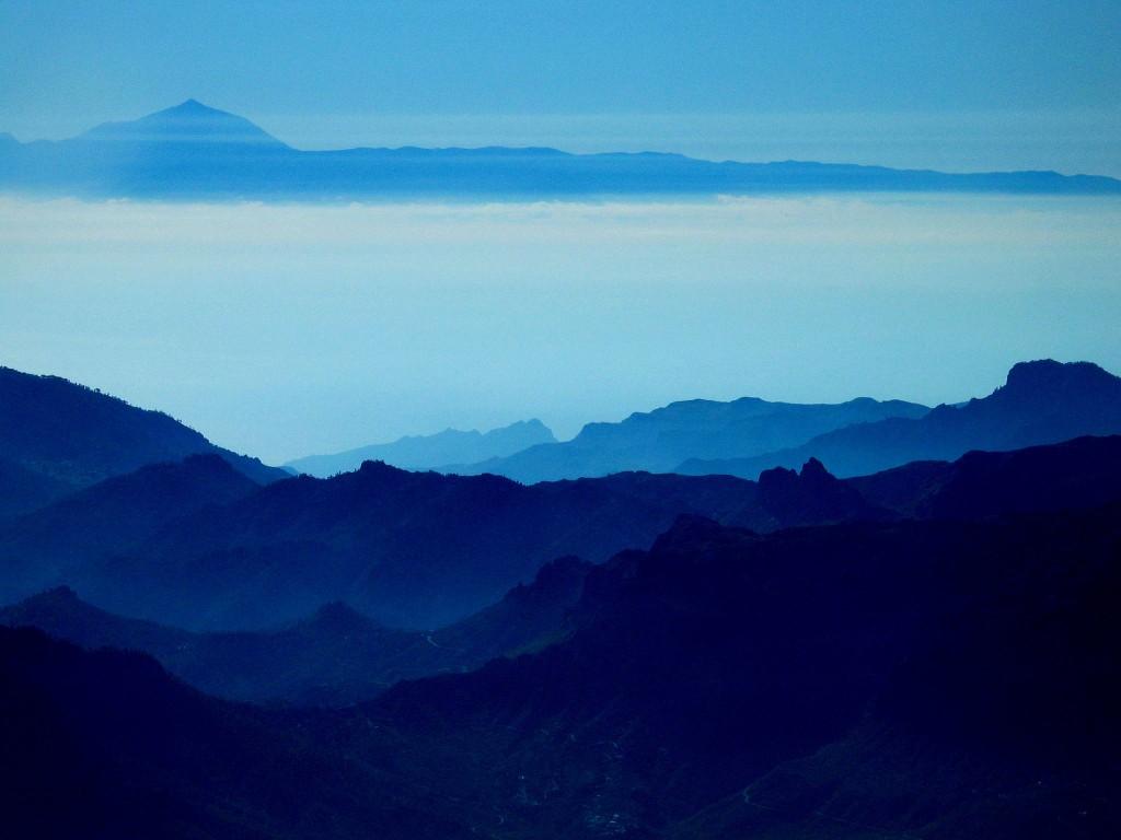 Gran Canaria (ALF)