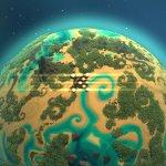 Planetary Annihilation: Erstes Gameplay-Video der Pre-Alpha
