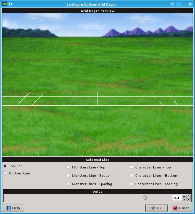 OpenRPG Maker: Terrain_ConfigureCustomGridDepth (Quelle: openrpgmaker.sourceforge.net)