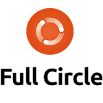 Full Circle Magazine (FCM) 110 ist da