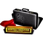 Hostile Takeover Teaser 150x150