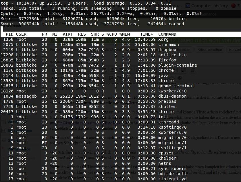 Die Neuen Funktionen Von Windows Server 2012 Hauen Mich Echt Von Den