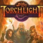 Torchlight Teaser 150x150