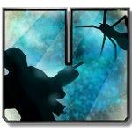 Unvanquished Alpha 14 mit Verbesserungen und Bugfixes