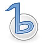 Banshee Logo 150x150
