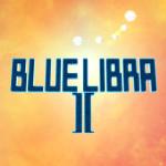 Blue Libra II Teaser 150x150
