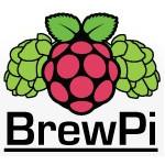 BrewPi Logo 150x150