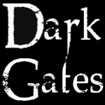 Dark Gates Teaser 150x150