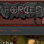 FORCED Teaser 150x150