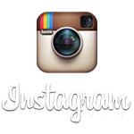 Instagram Logo 150x150