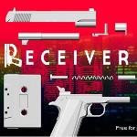 Receiver Teaser 150x150