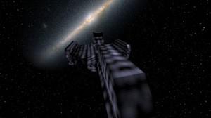 Scrumble Ship (Quelle: kickstarter.com)