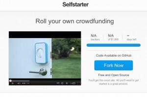 Selfstarter.us
