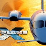 X-Plane 9 Teaser 150x150