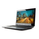 Acer C7 Chromebook Teaser 150x150