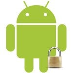 Exploit via Chrome: Wahrscheinlich alle Android-Geräte anfällig