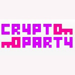 Crypto Party Teaser 150x150