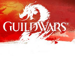 Guild Wars 2 Teaser 150x150