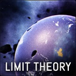 Limit Theory Teaser 150x150