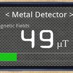 Metal Detector Teaser 150x150