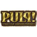 PULP! Teaser 150x150