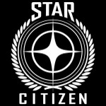 Star Citizen Teaser 150x150