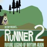 BIT.TRIP Runner 2 Teaser 150x150