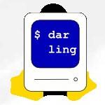 Darling Teaser 150x150