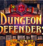 Dungeon Defenders Teaser 150x150