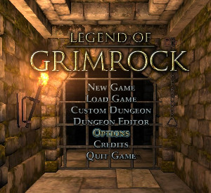 Legend of Grimrock Teaser 300x275