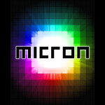 Micron Teaser 150x150