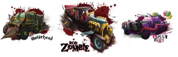 Road Rebel (Quelle: kickstarter.com)
