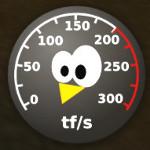 SuperTuxKart 0.9.2 ist da – Mit Geistern und Copa Antarctica