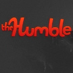 Spiele für Android: Humble Mobile Bundle 5 mit The Cave