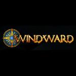 Windward-Entwickler gibt frustriert auf – ab sofort frei spielbar