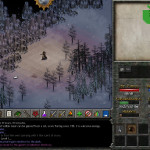 Basilisk Games: Eschalon Book RPGs mit niedrigeren Preisen