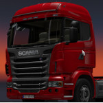 King of the Road: Euro Truck Simulator 2 für Linux fast fertig