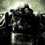 Fallout 3 Teaser 150x150