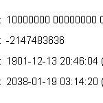 Jahr 2008 Problem Teaser 150x150