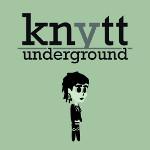 Knytt Underground Teaser 150x150