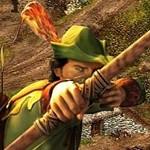 Robin Hood: Legend of Sherwood Teaser 150x150