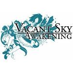 Vacant Sky Teaser 150x150