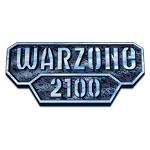 Warzone 2100 Teaser 150x150